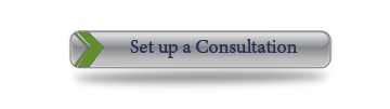 set up a consultation-01